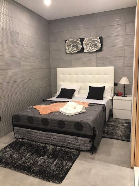 Alojamento Joaninha Douro