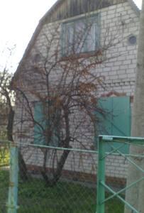 Дачный дом безлюдовка васищево - Kharkiv