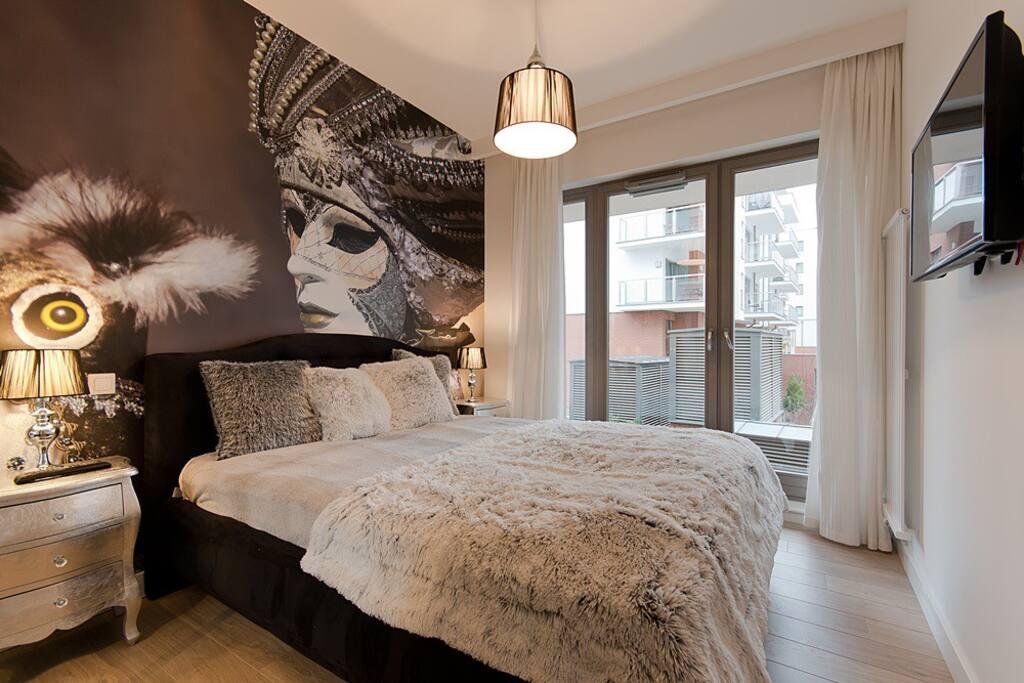 Apartamentygdanskeu Exclusive