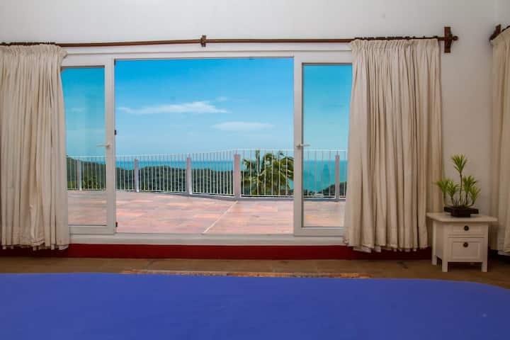 Departamento para relajarse en Acapulco
