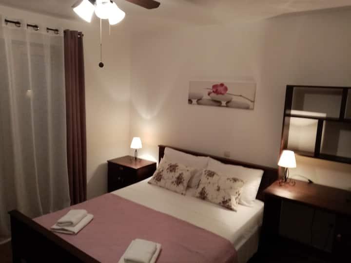 room Lucija