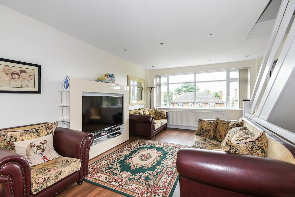 Cheap Rooms To Rent In South London