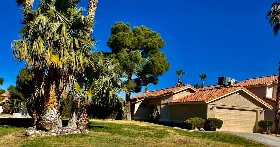 Wonderful house RENT FOR YEAR FURNISHED,Remodeled