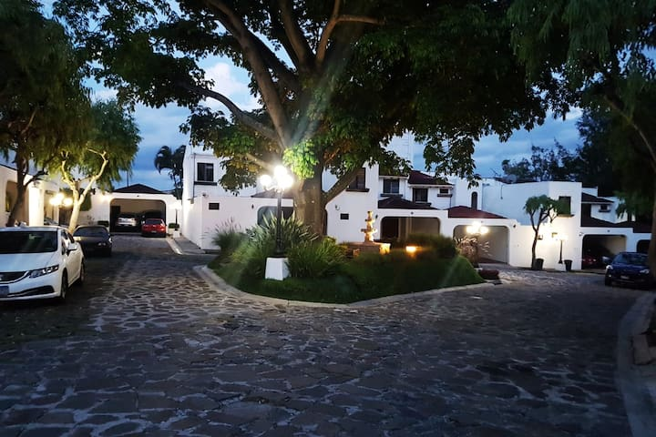Airbnb Soyapango Vacation Rentals Places To Stay