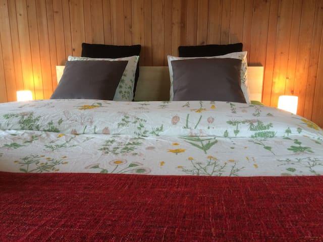 ZeFarmershouse, 11 bedrm, 5 bathrm, sleeping 23