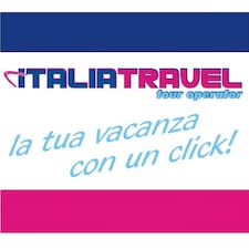Italiatravel Tour Operator User Profile