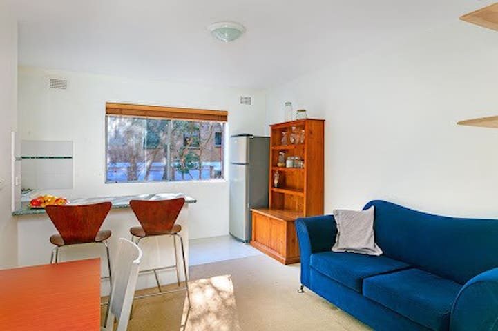 Apartment in Freshwater and Manly beach - Freshwater