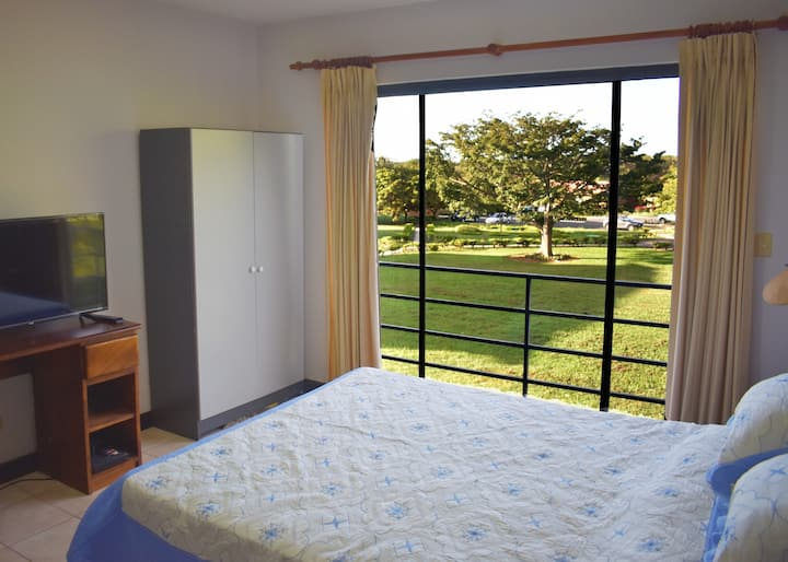 Hermoso Apartamento en Condominio, Guanacaste, CR