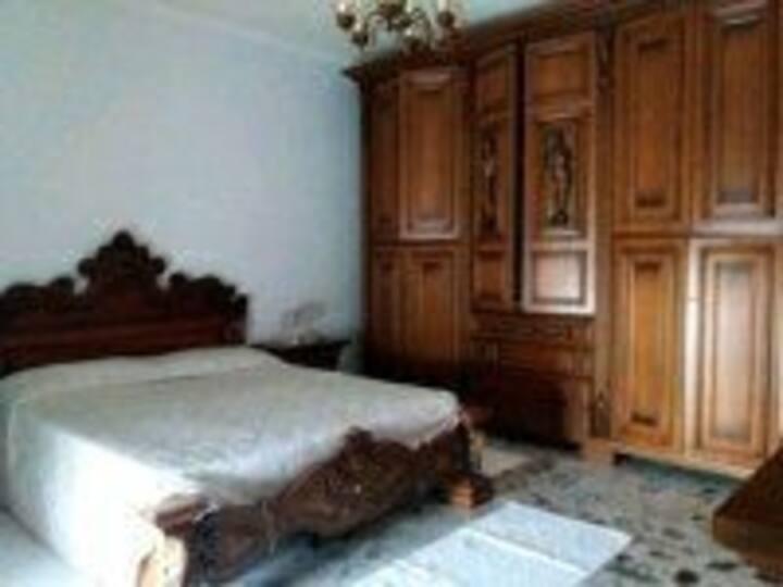 Appartamento Yestravel Bari Sardo