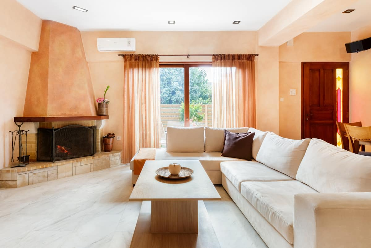 Meni's Home - Private, comfortable and luxurious.