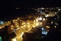 Alma de Bariloche