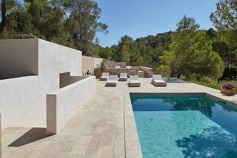 Beach Studio - Portinatx (Ibiza)