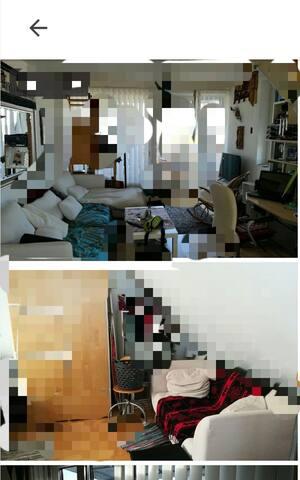 Cozy Modern Appartment Burgau