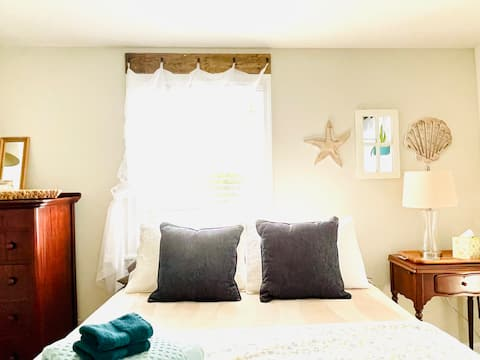Entire Home 1Br / Kit / Bath / Frederick County