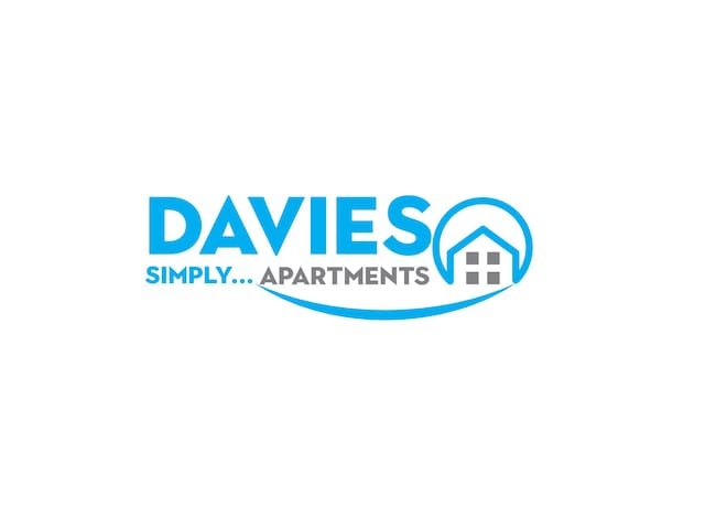 Davies Simply...Apartments - Paramaribo