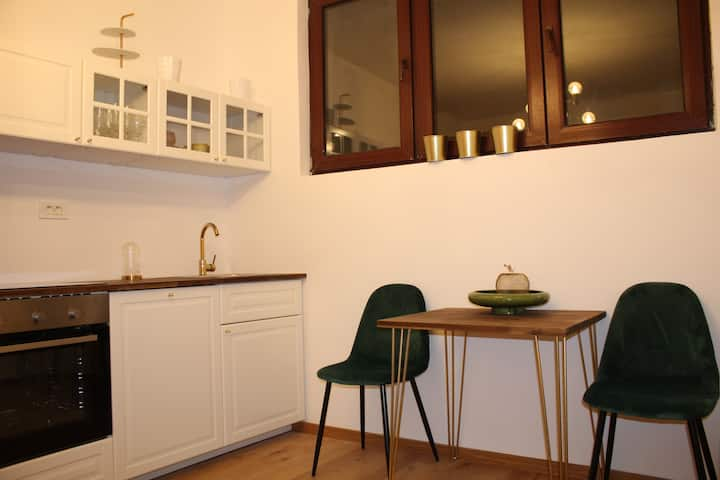 Apartman Centar Sarajevo