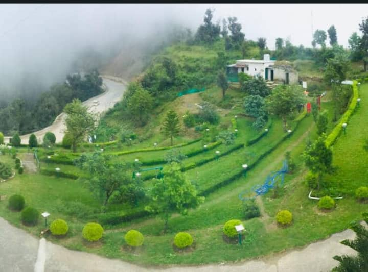 Beautiful |HomeStay |Tehri Garwal |Narendra Nagar