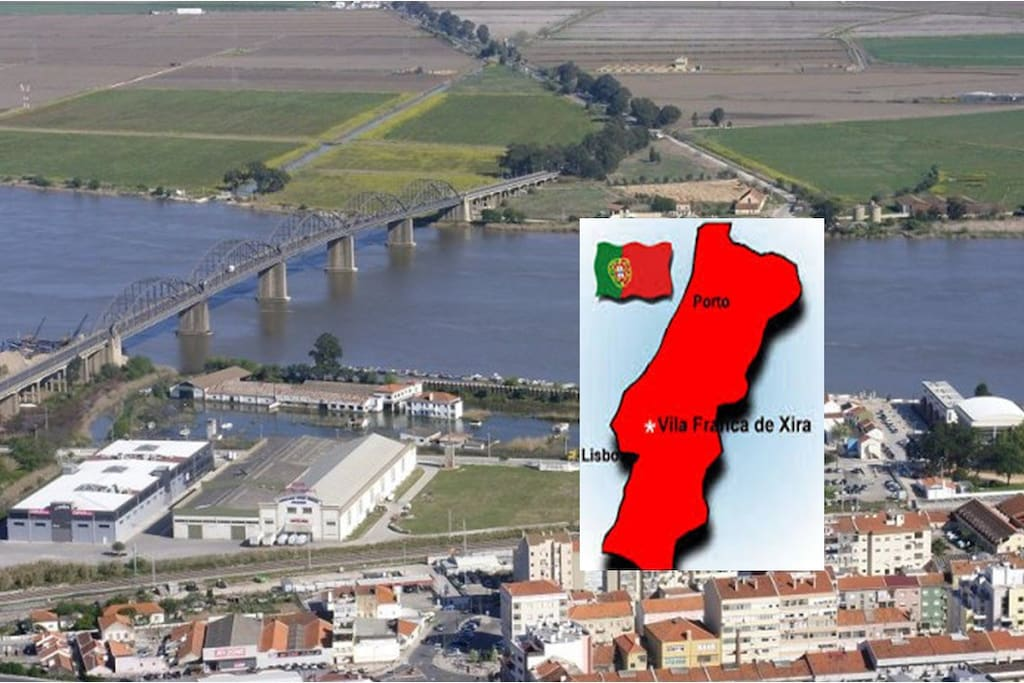 vila franca de xira lesbian dating site Spain + portugal's festivals: the streets alive this city is of ancient beauty with its roots dating back to the in the city of vila franca de xira.