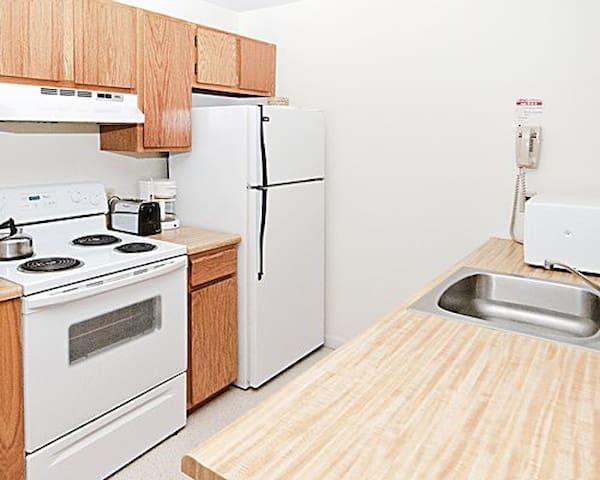 *Ashland, NH, 2 Bedroom #1 /0017 - Ashland - Apartment