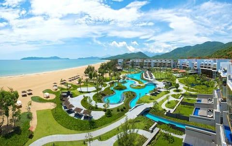 Laguna Park Villa - Lang Co