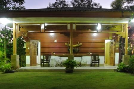 Samojon Guesthouse - Adenium Room
