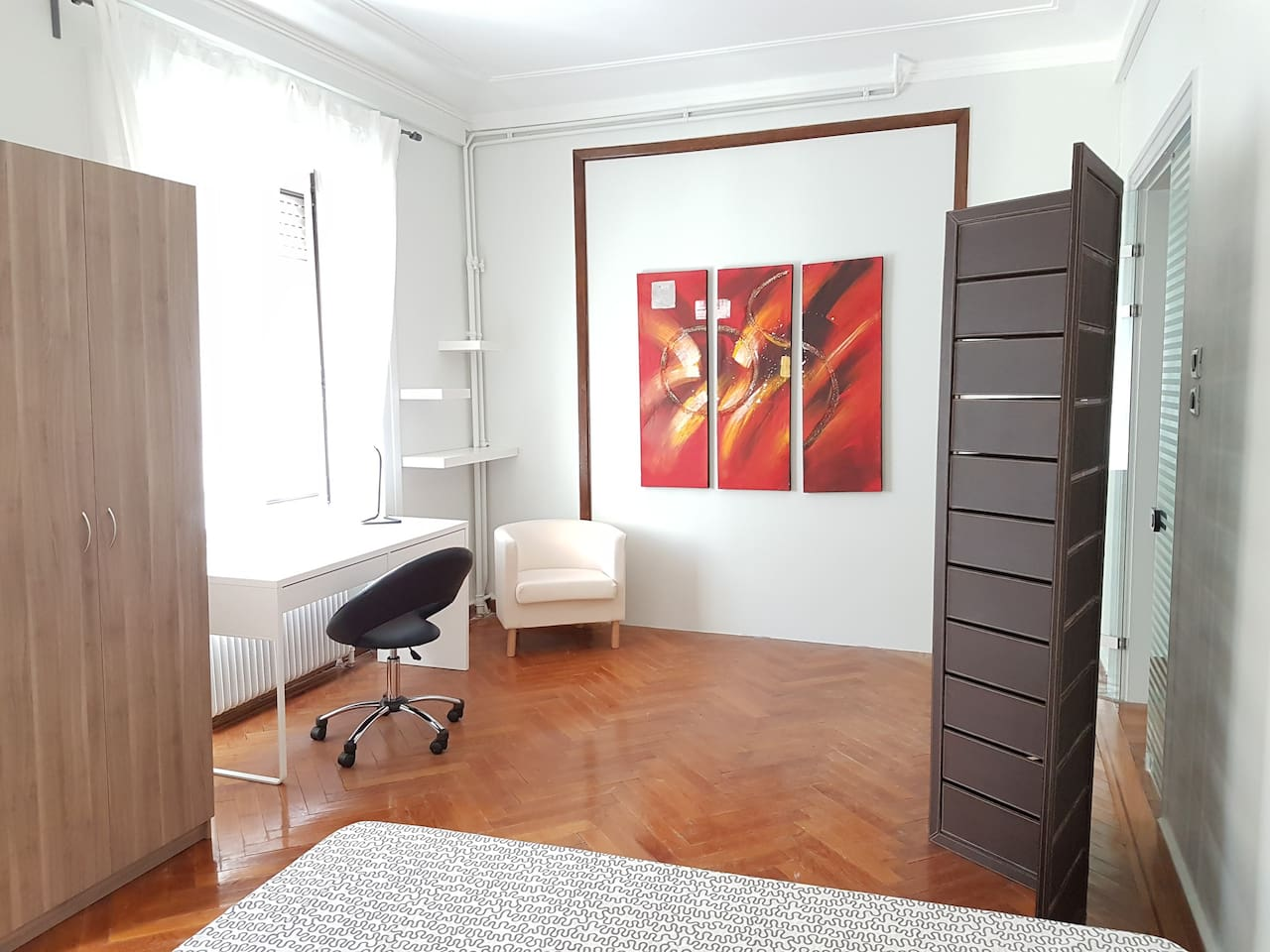 Red Room 1