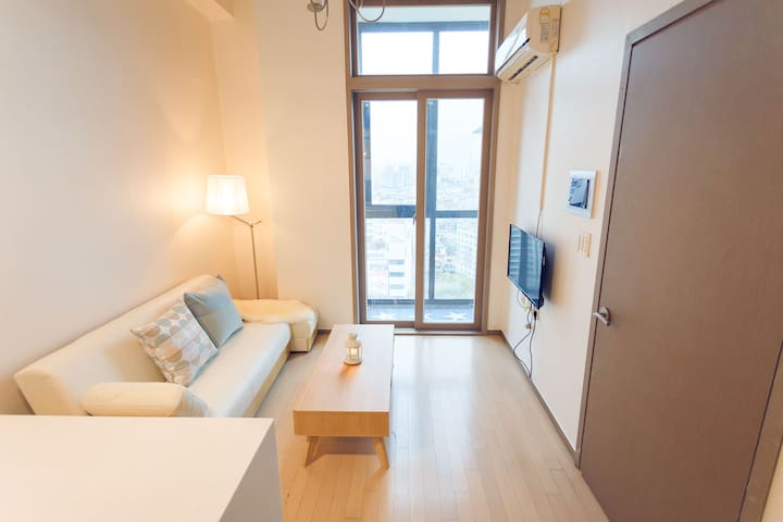 BeautyGuest house ,seoul korea - Guro-gu - Appartamento
