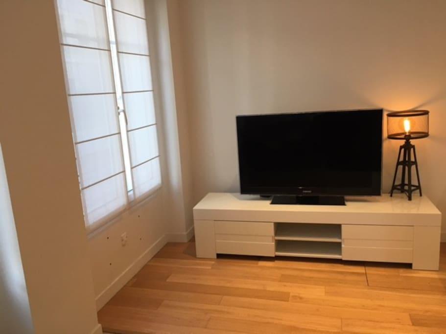 Appartement studio avec souplex boulogne nord - Location studio meuble boulogne billancourt ...
