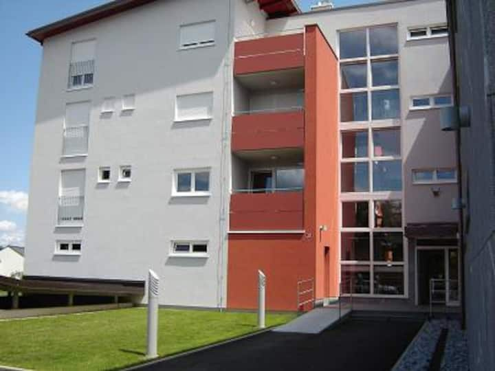 Maribor - 2 Bedroom Apartment Pohorje