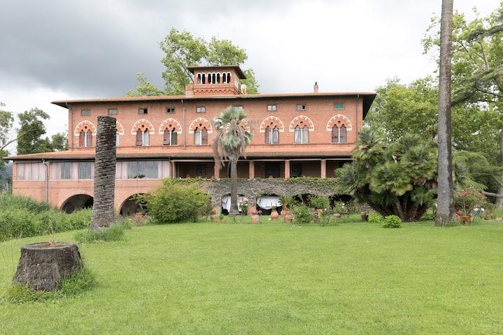 Altido La Piaggetta