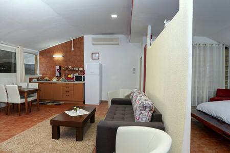Libi's House - Gornot HaGalil - Apartament