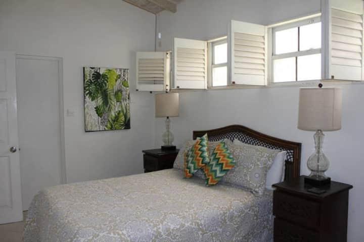 Value Room close to beach