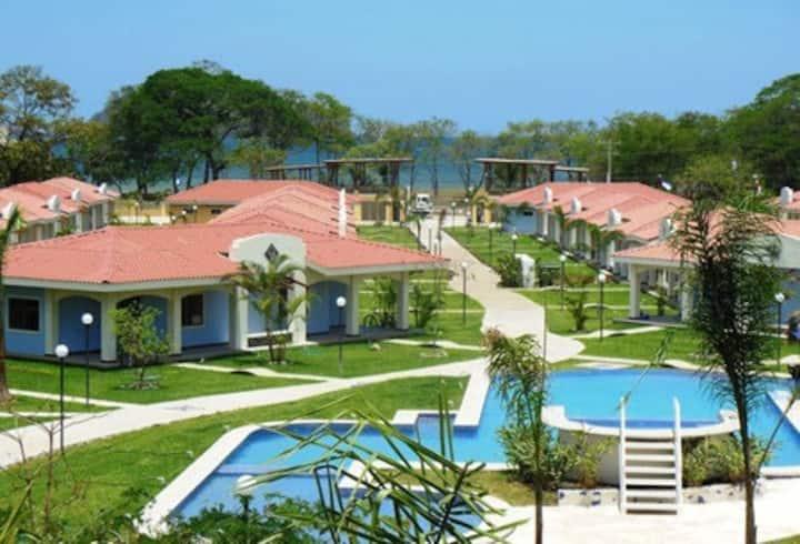 Villa Lulu 58