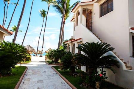 Secret Paradise - Punta Cana - Apartment