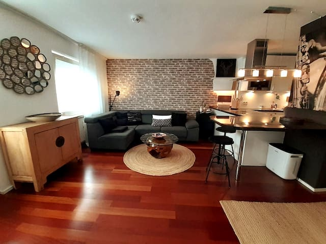 Cozy Appartement in the best area of Munich!!
