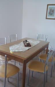 Very nice apartment near the centar - Rab