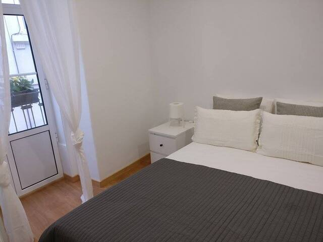 Fantastic apartment in the UNESCO area -Coimbra