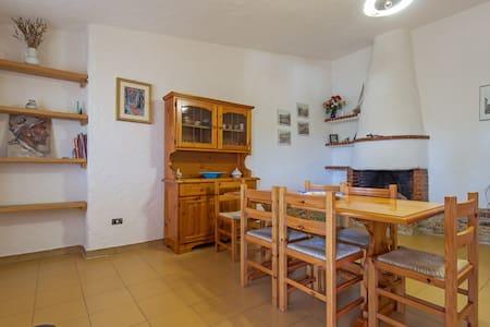 Appartamento in villa C - Budoni