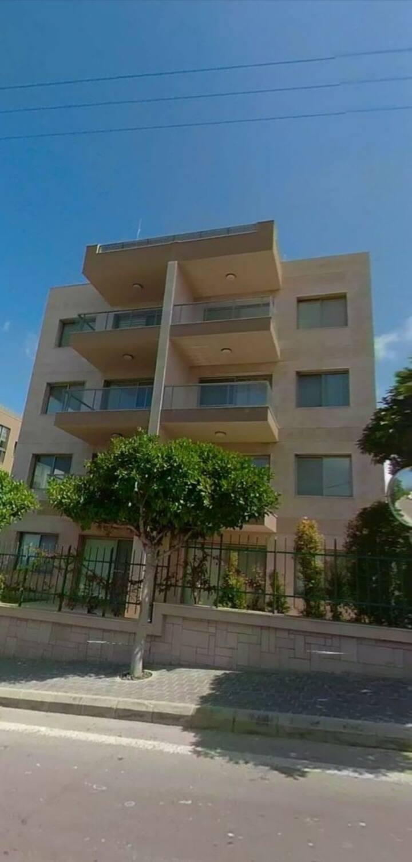 Spacious Luxury Appartement - Sea & Mountain View