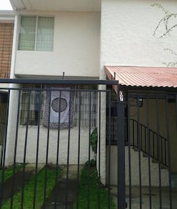 House in Sabanilla, San Pedro