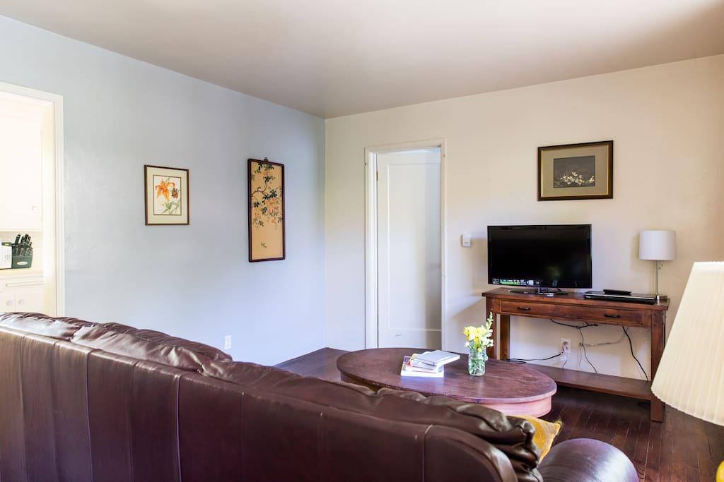 Quiet 1 Bedroom Apartment Apartments For Rent In Modesto California United States