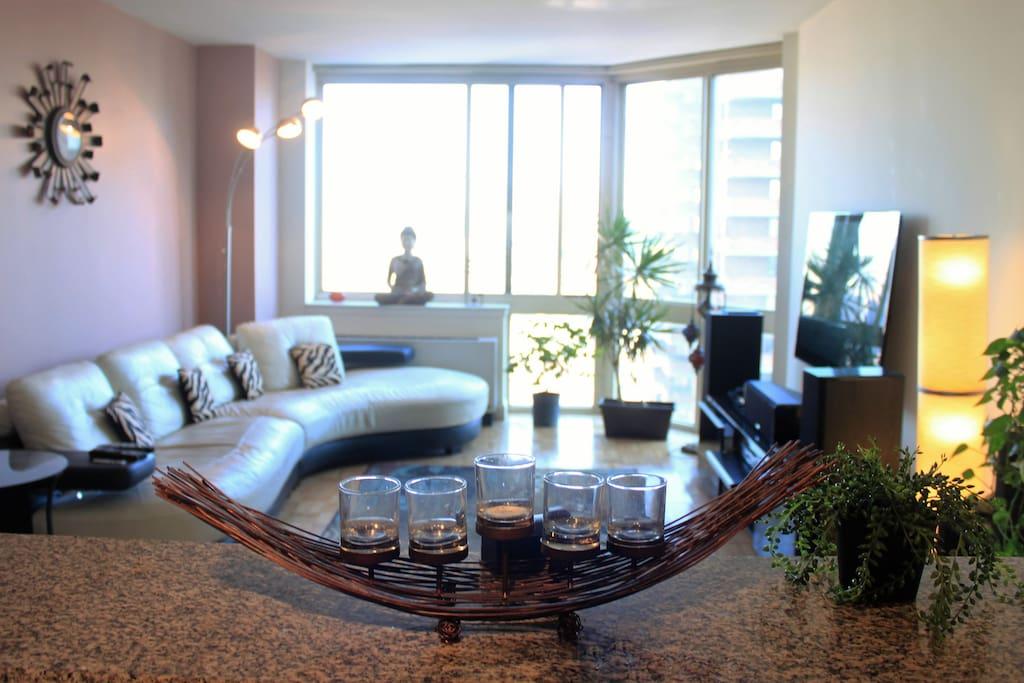 Living Room(2)!