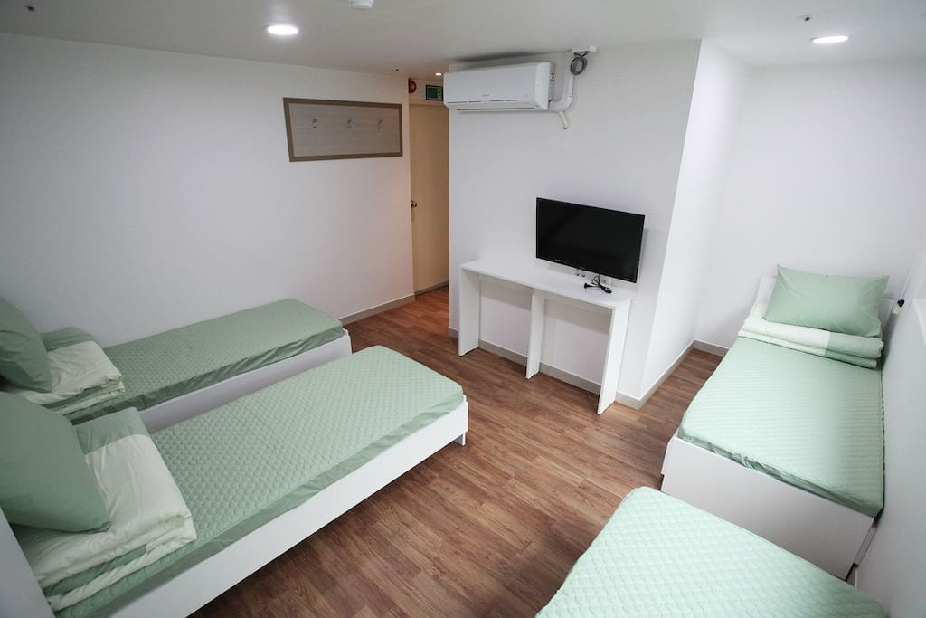 Room style1