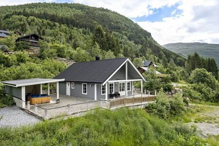 Torstad Telemark