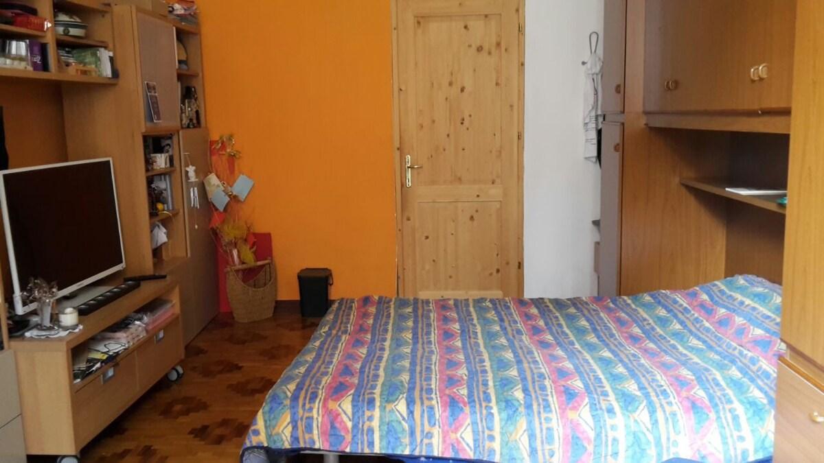 Appartamenti case vacanza in affitto breve torino centro