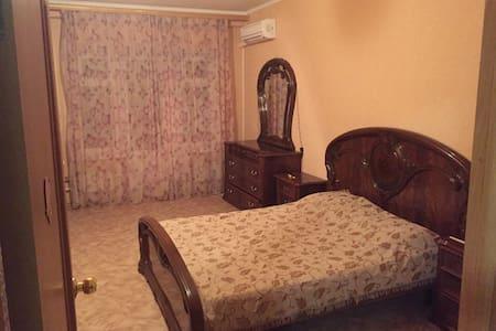 Сдам комнату посуточно - Tolyatti