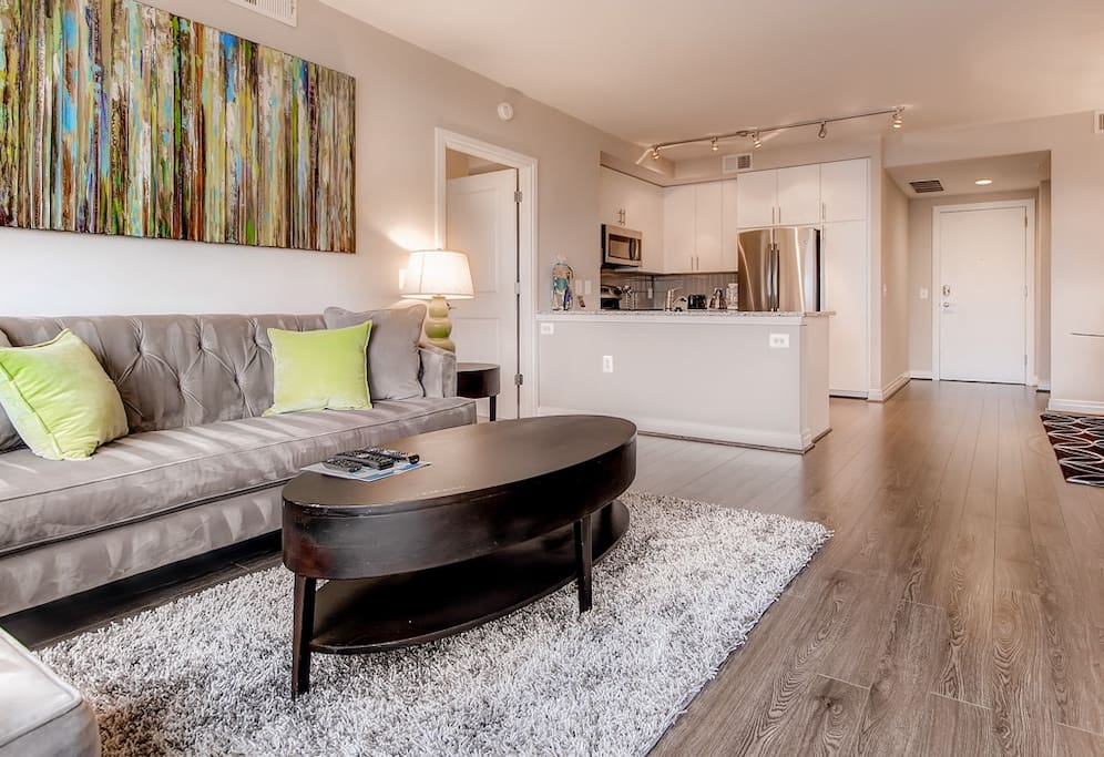 Wonderful winter specials on 2 bedroom reston apt apartments for rent in reston virginia for 2 bedroom apartments in reston va