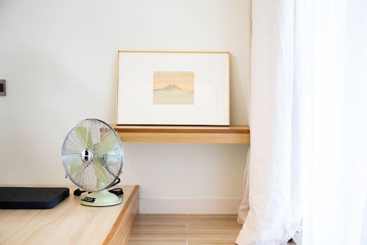 【SeaYoo】R12 保利金町湾海遇 榻榻米 海滩 浴缸 投影 美食 慵懒阳光房