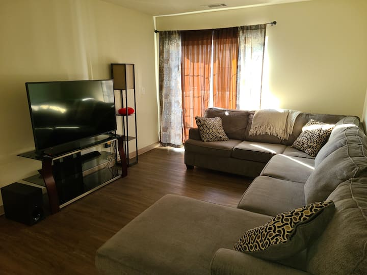 2 BR Bachelor/Bachelorette Pad Near Atlantic City
