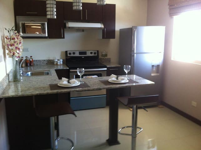 Entire Apartment in Heredia - San Rafael - Apartment